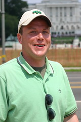 08.Chris.NPMR.WDC.14jul07