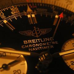 online retailer 1ae1f 41b50 ブライトリング腕時計のメーカー修理・オーバーホール情報   最 ...