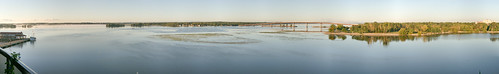 morning panorama mist bellevilleon