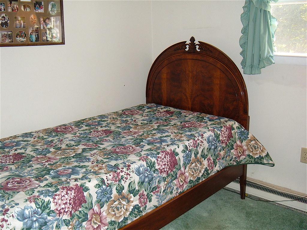 bedroom furniture companies furniture companies antiques furniture