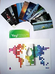 brochure, graphic design, diagram, design, illustration, brand,
