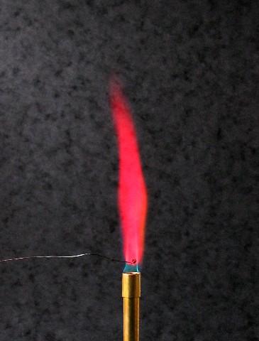 1490594087 ba645ca2ac jpgStrontium Flame