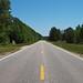 U.S. Route 80
