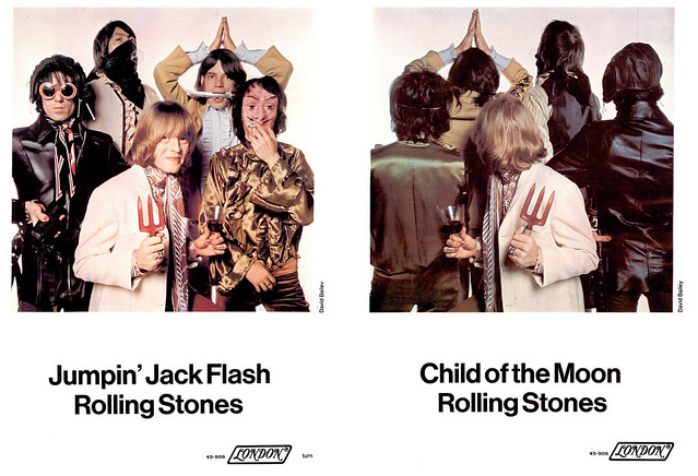 stones jj flash 6-8-68