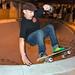 The Works Skatepark, Leeds