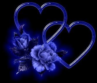 English rose garden wallpaper - 858560249 5b64d3ffb6 Jpg