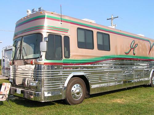 78 Dodge Rv