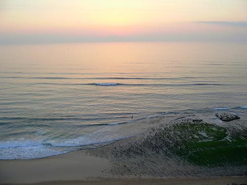sea mer portugal mar search nowhere togo quest infinito horizonte ericeira busca partir voltar toreturn andrépipa photobyandrépipa