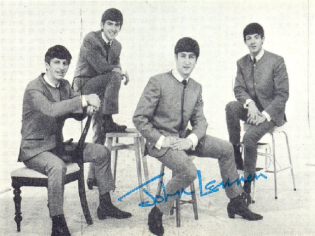 beatlescards_034
