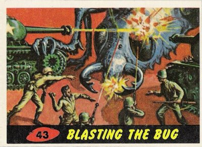 marsattacks_card43a