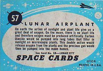 spacecards_57b