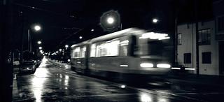rainynight2