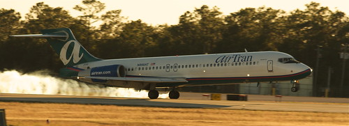 MD-95
