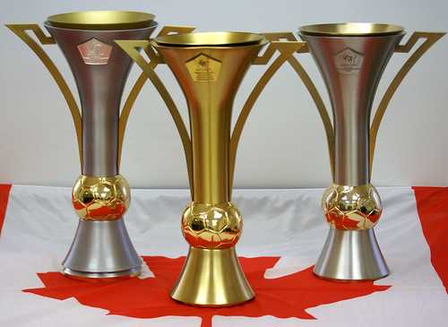 20101111_Trophy_trifecta2