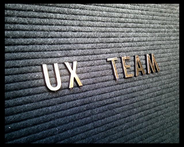 11 個創造絕佳 UX 的方法!從奧美創辦人的書裡頭找啟示吧!