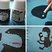 Stencil Shirt Tutorial pt. 7 by ukaaa