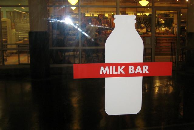 Hormone Free Milk Whole Foods