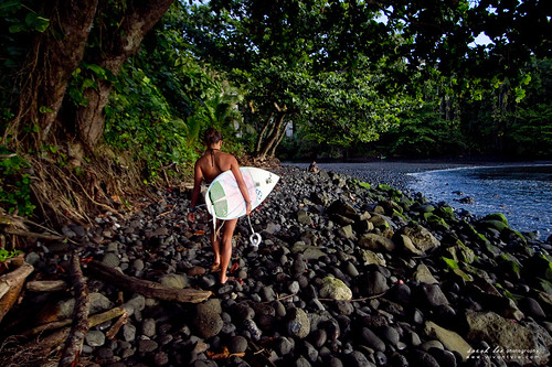 ocean morning water girl sunrise hawaii paradise surf surfer wave surfing local bigisland hilo sup shortboard canon1022 sarahlee honolii tiena ewamarine legothenego standuppaddle canon7d vivantvie