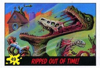 dinosaursattack_card49a