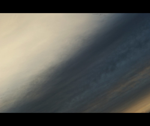 sky abstract color nature clouds sunrise grey atmosphere jupiter