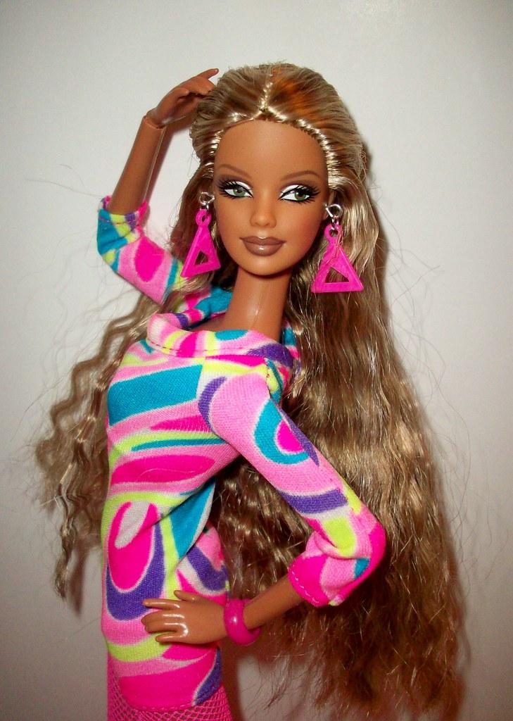 Totally  Hair  Circe