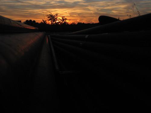 sunset construction va dcist tysonscorner flipmode79