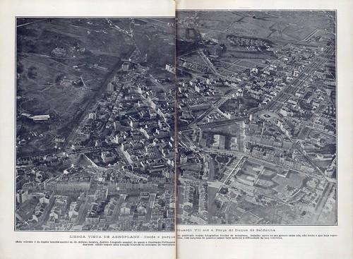 Ilustração Portugueza, Nº 620, Janeiro 7 1918 - 21