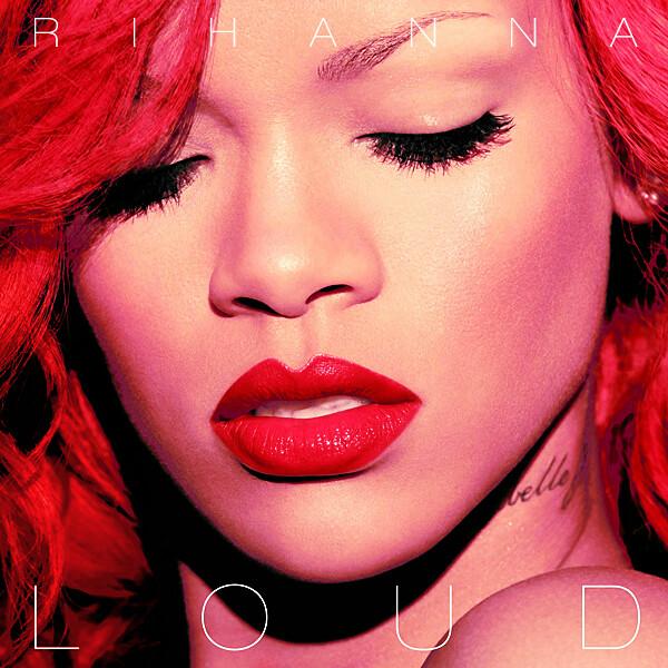 California King Bed Rihanna Song Wikipedia