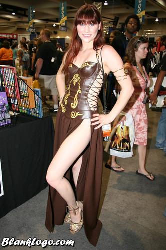 Athena Stamos Nude Photos 32