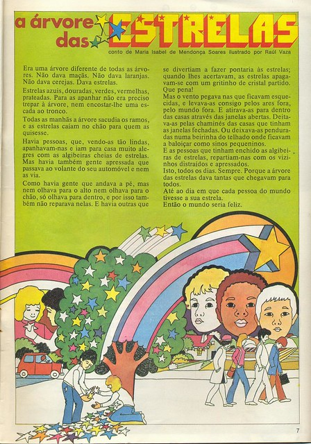 Fungagá, No. 17, March 1 1977 - 6