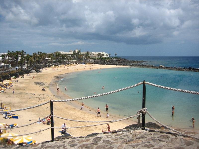 Lanzarote(14).JPG