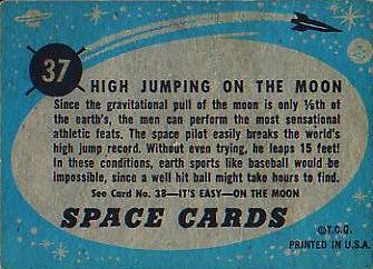 spacecards_37b