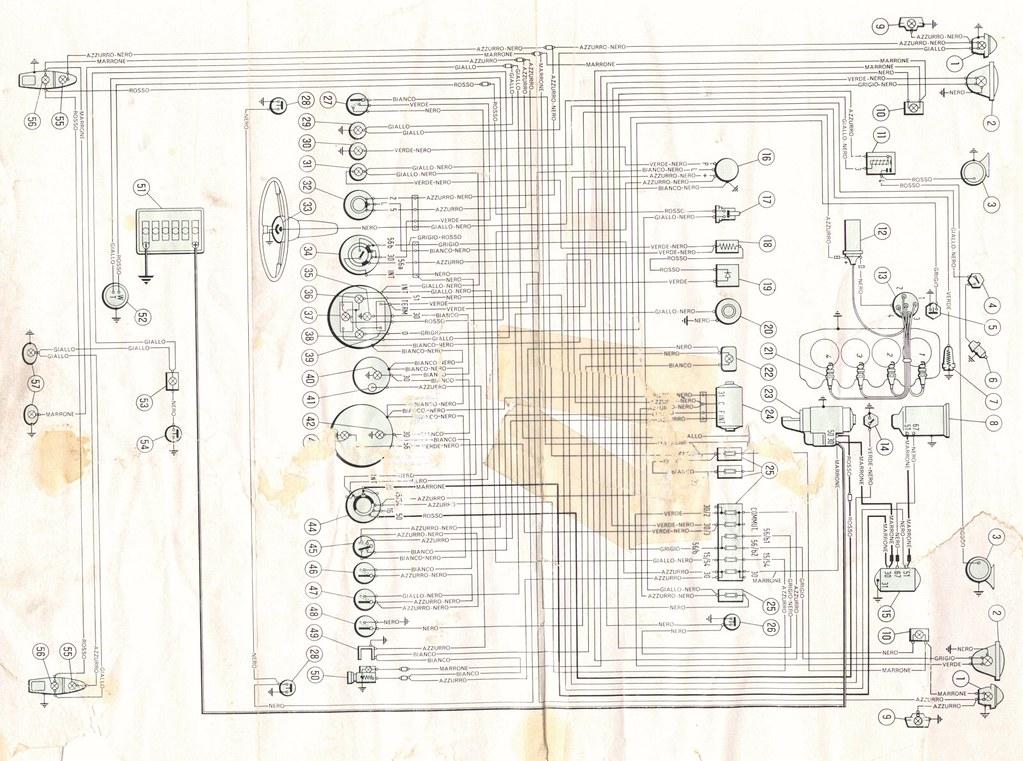 fiat wiring diagrams go wiring diagram 2015 fiat 500 fiat 500 d wiring diagram #4