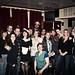 GTA Blogger Reunion 2010 by lizvang
