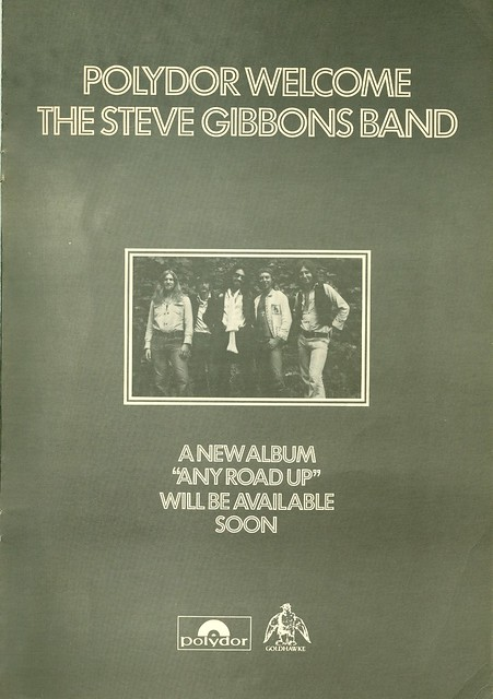 1975 - Who, The - European Tour - Side 26