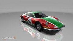 race car, model car, automobile, vehicle, automotive design, dino, ferrari s.p.a., land vehicle, luxury vehicle, supercar, sports car,