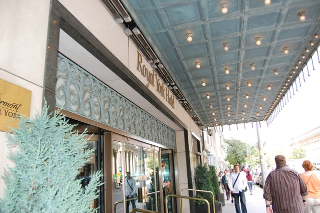 Swanky hotel flickr photo sharing for Swanky hotel