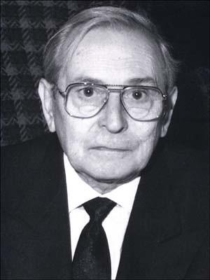 Paco Grau