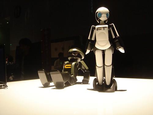 Robotics Flashcards Quizlet