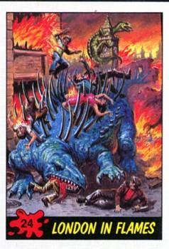 dinosaursattack_card24a