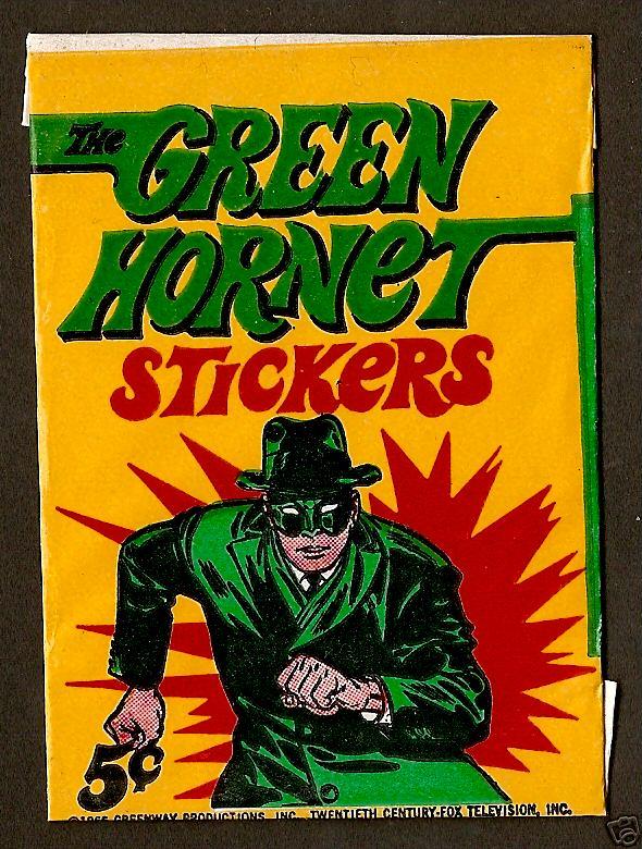 greenhornetstickers_46
