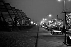 Scheveningen Night