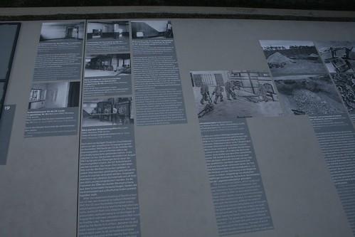 Sachsenhausen 160307  048