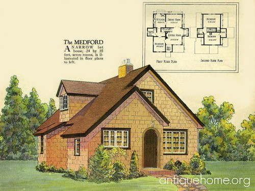Flickriver Daily Bungalow 39 S Photos Tagged With Houseplans