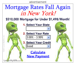 853889576 aabbed840c n What are the Different Investment Property Mortgage Rates?