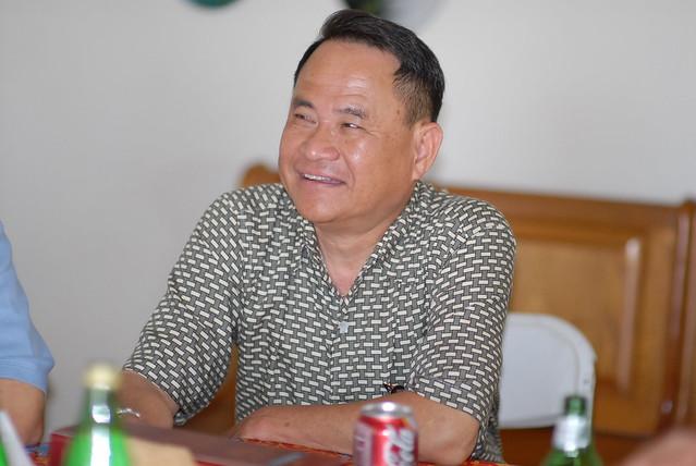 Nguyen Ky Son