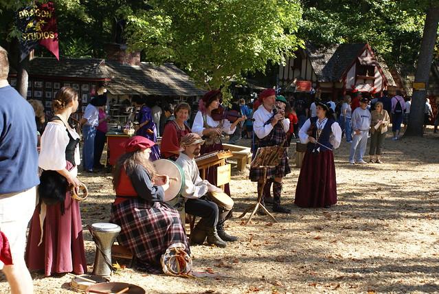 Maryland Renaissance Festival  Flickr  Photo Sharing