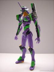 supervillain(0.0), joker(0.0), army men(0.0), toy(0.0), purple(1.0), figurine(1.0), action figure(1.0),