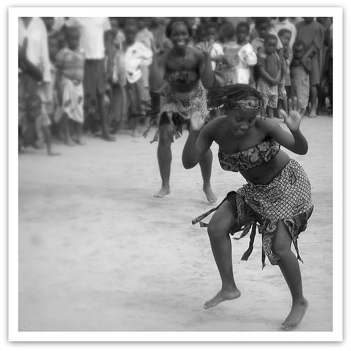 """bw square cisco portrtait ritratto mozambico bienne chimoio """"photographia"""" giugno2011challengewinnercontest"""