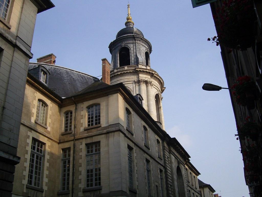 Vivastreet Gay Finistère. Annonces Concarneau
